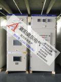 襄阳高压固态软起动柜 ADGR高压软启柜