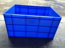 连州塑料周转箱/雷州塑料托盘供应商