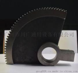 广州川广蜗轮 齿轮加工厂