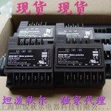 INT69 HBY 22A412電機保護器
