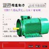YE3系列高效電動機 Virya品牌