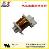 控制开关电感线圈 BS-0414C-01