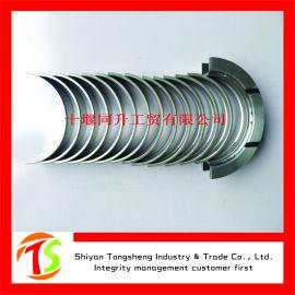 ISLE东风康明斯发动机总成曲轴瓦C3944158