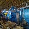 佳木斯錘式廢鋼破碎機價格 壓塊金屬破碎機