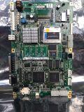 日钢注塑机电路板CPU-81