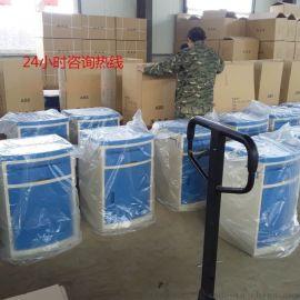 塑料床头柜@河北塑料床头柜@塑料床头柜厂家