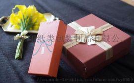包装设计印刷_包装彩盒_彩盒包装厂