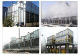 山东-锦山供应DNT200低噪音方形冷却塔污水塔山东电炉冷却塔,圆形冷却塔,污水塔
