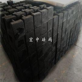 阜阳25公斤核电站铸铁砝码配重块