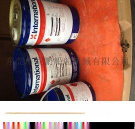 辽宁阿克苏诺贝尔油漆Intergard5600环氧通用底漆现货供应