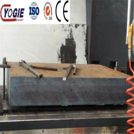 3*1.7米数控龙门铣加工冲压模 来料加工非标件