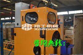 混凝土液压输送泵厂家