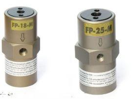 活塞往复气动振动器FP-12-M FP-25-M