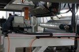 典美機械  五層流延膜生產線
