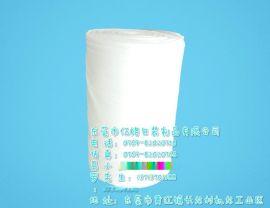 深圳罗湖珍珠棉复膜袋******亿格包装性价高
