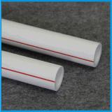 洛陽雅潔ppr管材管件低價促銷 PPR家裝水管批發