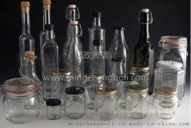玻璃加工廠 玻璃加工廠