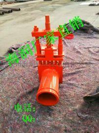 海润生产直销耐磨泵管 车泵管 水泥输送泵管