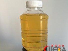 橡胶软化油68# 黄色环烷油 软化油