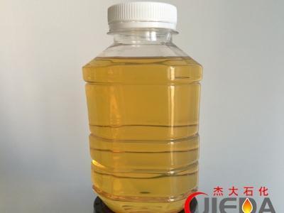 橡膠軟化油68# 黃色環烷油 軟化油