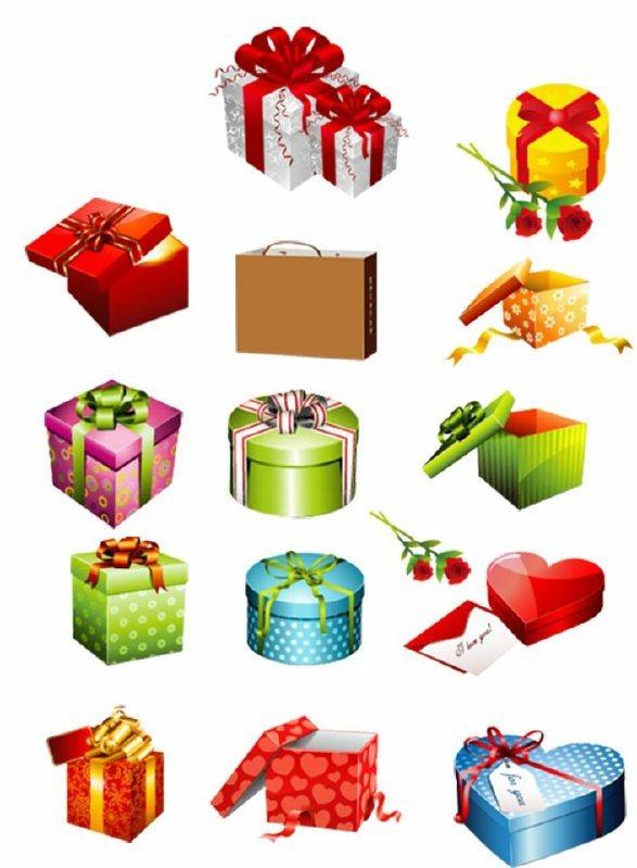 包装彩盒 包装盒定做 印刷纸盒子订做 外贸纸箱定做