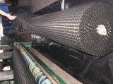 批發供應EGA60-60KN玻纖土工格柵