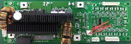 蓝锂科技磷酸铁锂48V 20A通信电源管理系统LFP48V20A-L5