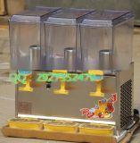 成都冰之乐冷饮机、成都冷饮机价格