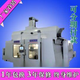 宁夏银川意大利联动五轴加工中心PROMAC台湾亚崴龙门五轴机床大型模具专用机械加工设备