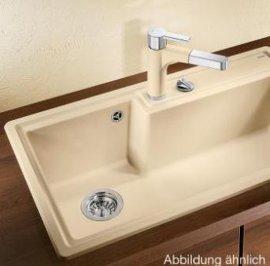 BLANCO水槽 德国铂浪高 德国Blanco水槽