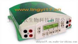 美国伯乐1645056高压电泳仪电源