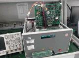 STI5000電晶體圖示儀維修 華科智源專業提供維修服務