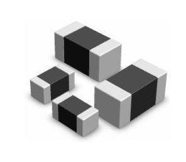 AEM原装**MLV0402ES005V0005P贴片压敏电阻|0402封装ESD静电阻抗器