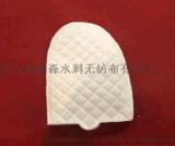 供应特种隔热套, 清洁抹布型清洁套,无纺布清洁产品生产厂家