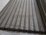 链条传送带森喆优质链条金属传送带批发 厂家定制链条传送送带