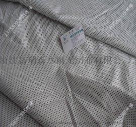 淡蓝色水刺无纺布生产厂家,新价格,供应多种淡蓝色水刺无纺布