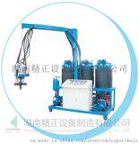 聚氨酯发泡机发泡设备出口厂家