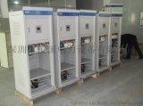 深圳太陽逆變器廠家、逆變器價格、逆變器圖片