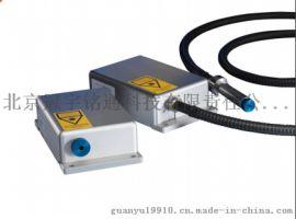 北京冠宇铭通一级  产品:连续波固体激光器,型号:FCD-488-020 品牌:Lumentum