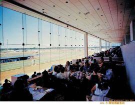 佛山玻璃幕墙/建筑幕墙材料写字楼幕墙阴框玻璃幕墙明框玻璃幕墙