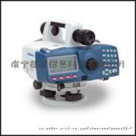 南宁二等水准测量,索佳电子水准仪