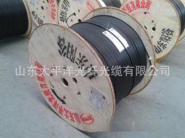 太平洋GYTS架空光纜 廠家直銷 單模24芯鋼帶鎧裝 管道GYTA