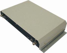 手機信號放大器(AKT-990)