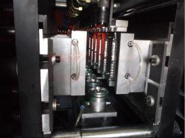 湖南省矿泉水瓶 一出6全自动吹瓶机工厂