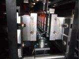 湖南省礦泉水瓶 一齣6全自動吹瓶機工廠