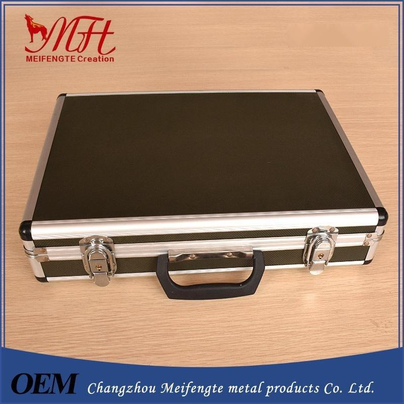 曼非雅提供  手提多功能工具箱 急救箱户外药品箱、取样医疗箱