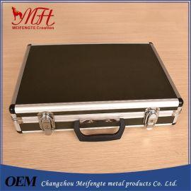 曼非雅提供優質手提多功能工具箱 急救箱戶外藥品箱、取樣醫療箱