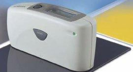 光泽度仪 (MG268/UG60)