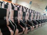 佛山赤虎品牌家具专供高端影城沙发、家庭影院电动沙发