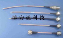 数字电视机顶盒射频线(BC-F200)